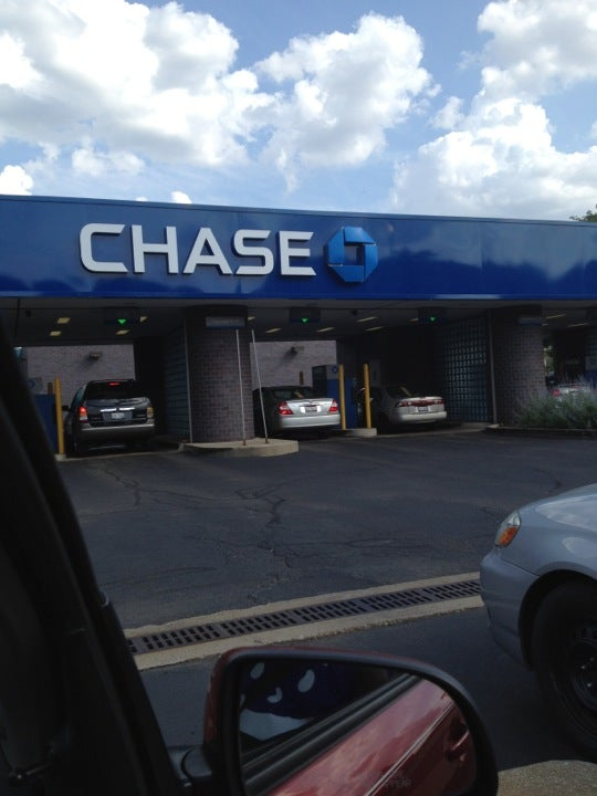 Chase,
