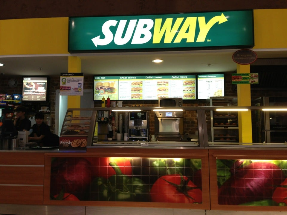 characteristics of subway restaurant Subway job description subway sandwich's goal is to achieve the company's optimum performance and growth by empowering their employees and developing them to become among the industry's most effective managers and team members the company offers a fast paced working environment with.