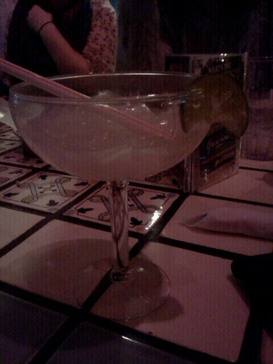 Margarita's Mexican Restaurant,