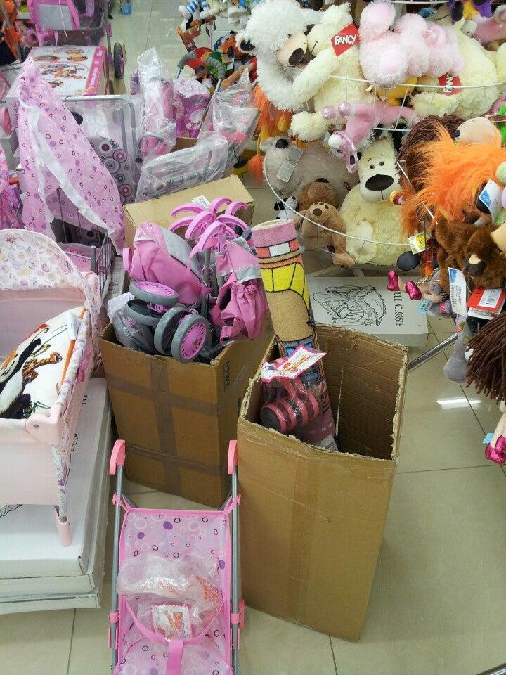 подчеркивают магазины с детскими товарами спб магазинов