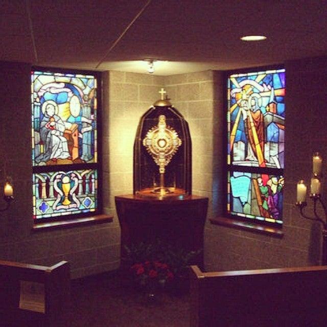 Saint Matthew Catholic Church,catholic roman church,prayer