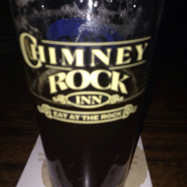 Chimney Rock Inn,alcohol,bar,food,restaurant