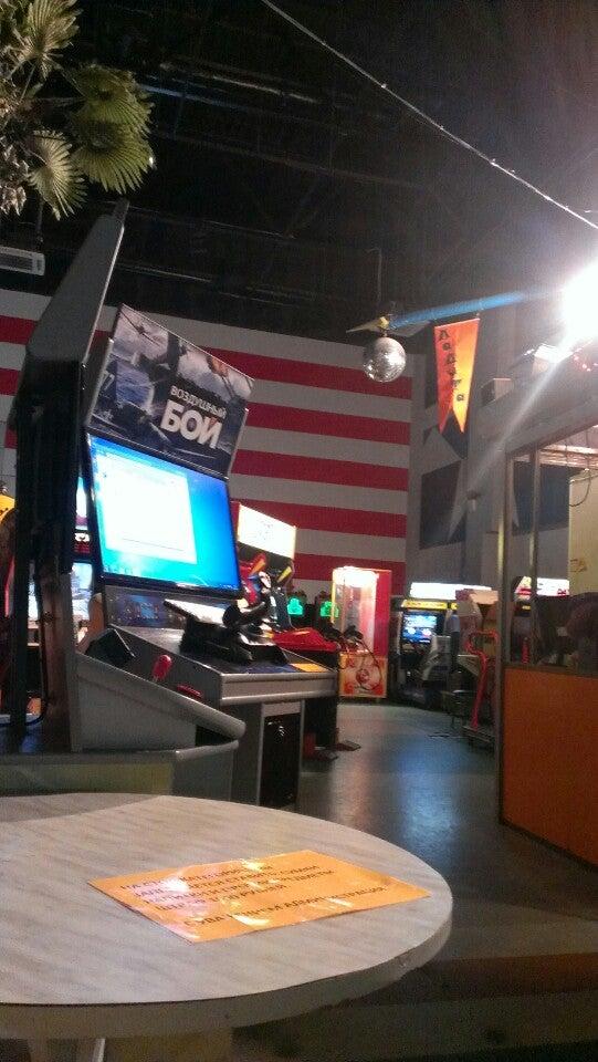 Игровые автоматы в калининском районе игровые автоматы диамонд трио играть бесплатно и без регистрации