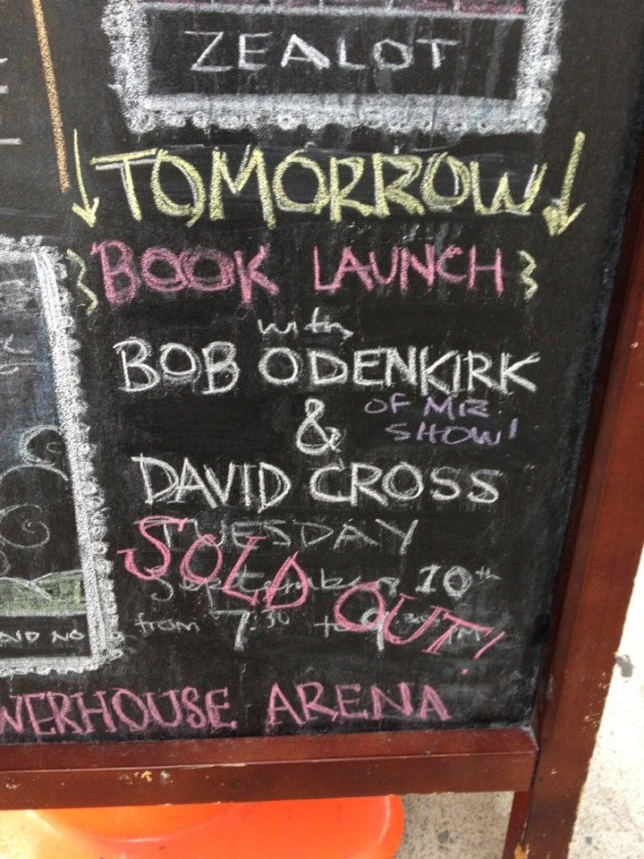 powerHouse Books-8