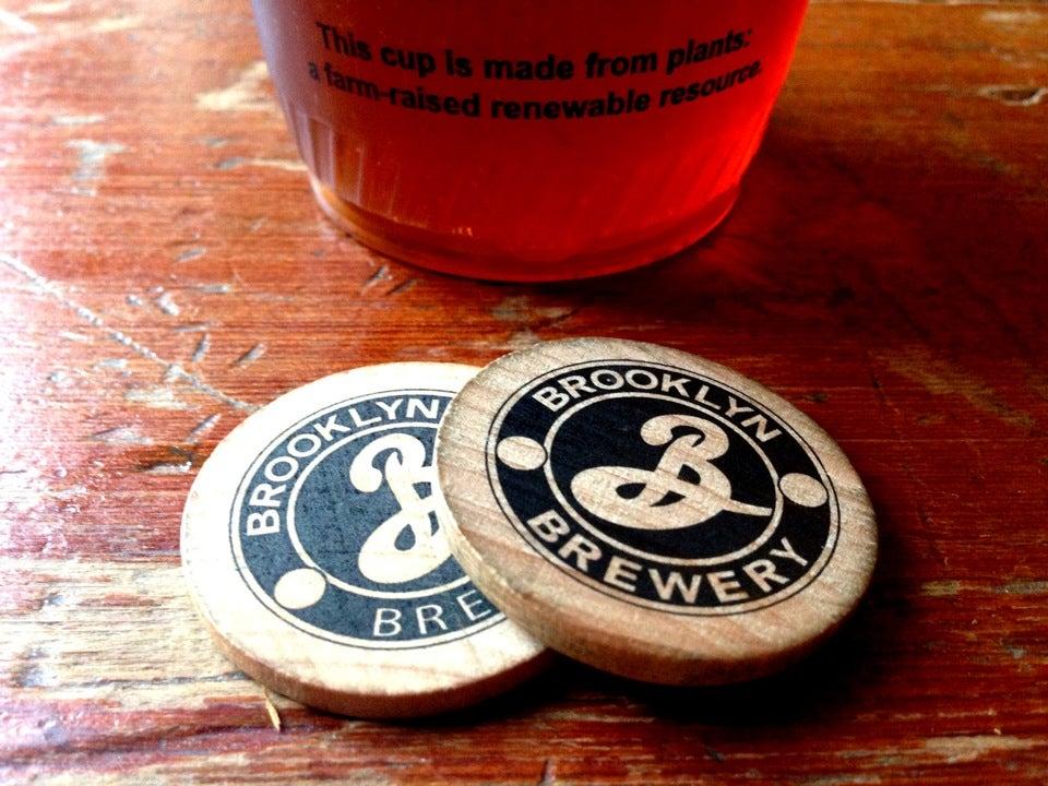 Brooklyn Brewery-1