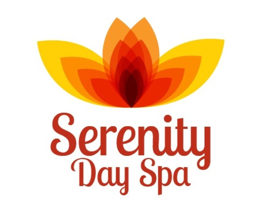 Serenity Day Spa,