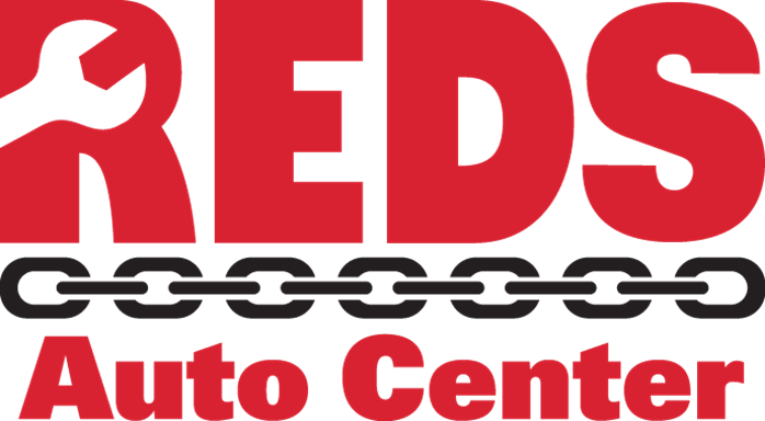 Red's Auto Center,auto repair,auto towing,brakes,computer diagnosis,engine,exhaust,transmission,vehicle maintenance