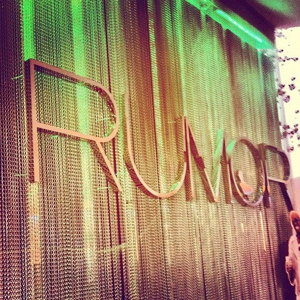 Photo of Rumor Boutique Hotel