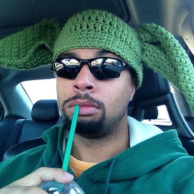 Starbucks Coffee,coffee,wi-fi