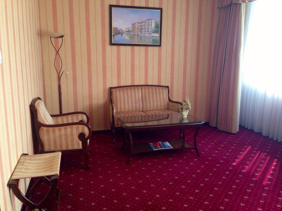 Сауны в Магнитогорске и бани недорого - цены, фото и ...