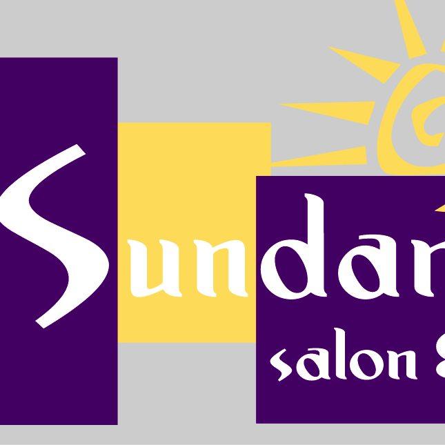 Sundance Salon,