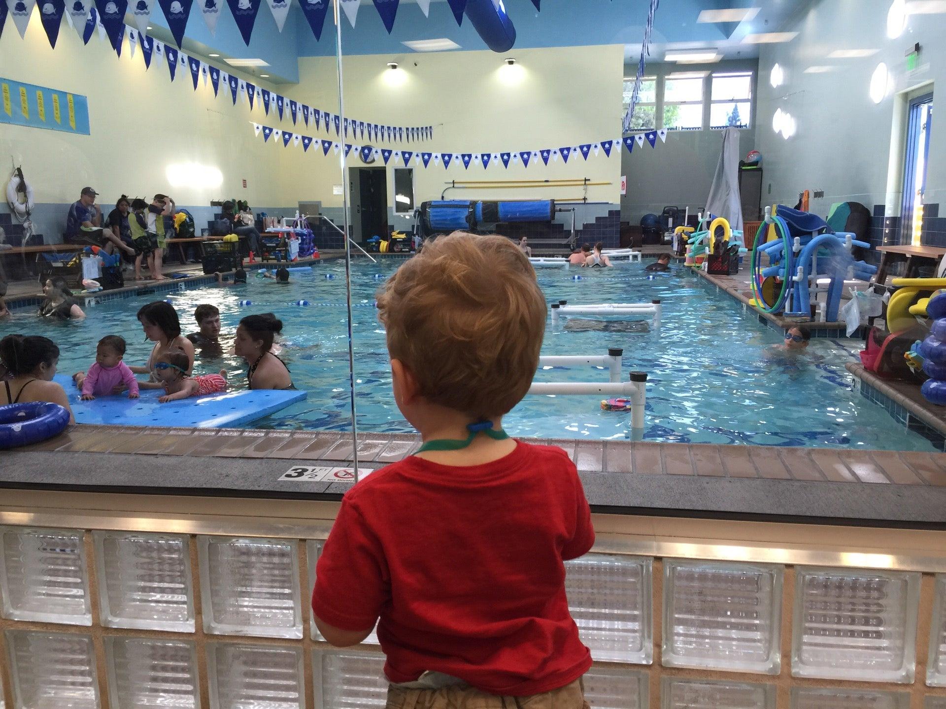 La Petite Baleen Swim School