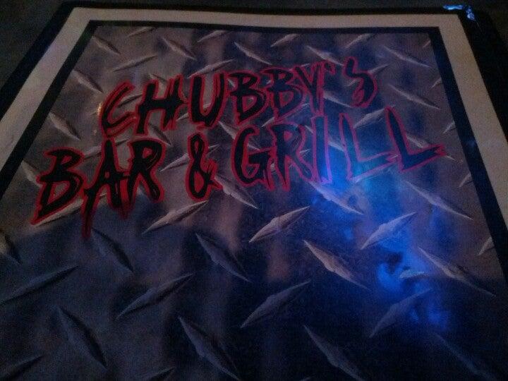Chubby's,bar,live music