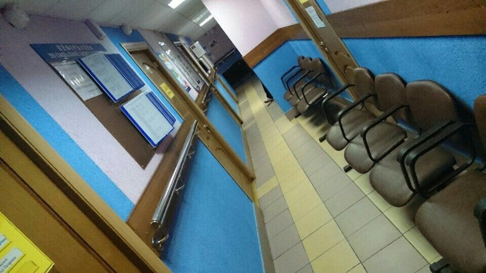 Орехово борисово южное дом престарелых государственный пансионат для граждан пожилого возраста и инвалидов