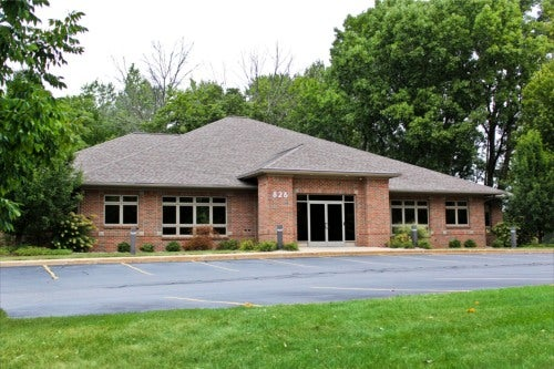 Nichols Family Dentistry PC DDS,dentist