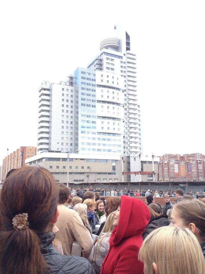 товаров цене бизнес-центр первая башня красноярск телефон скриншот