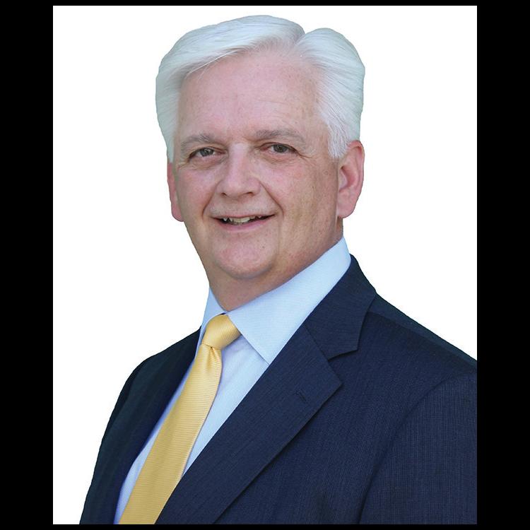 Tim Boyd - State Farm Insurance Agent,