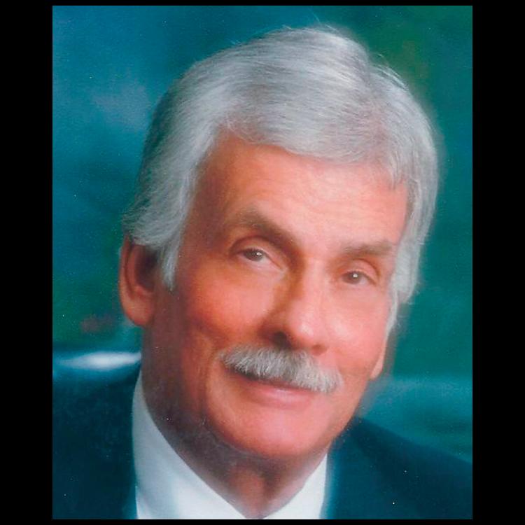 McIntyre Richard J Ins,