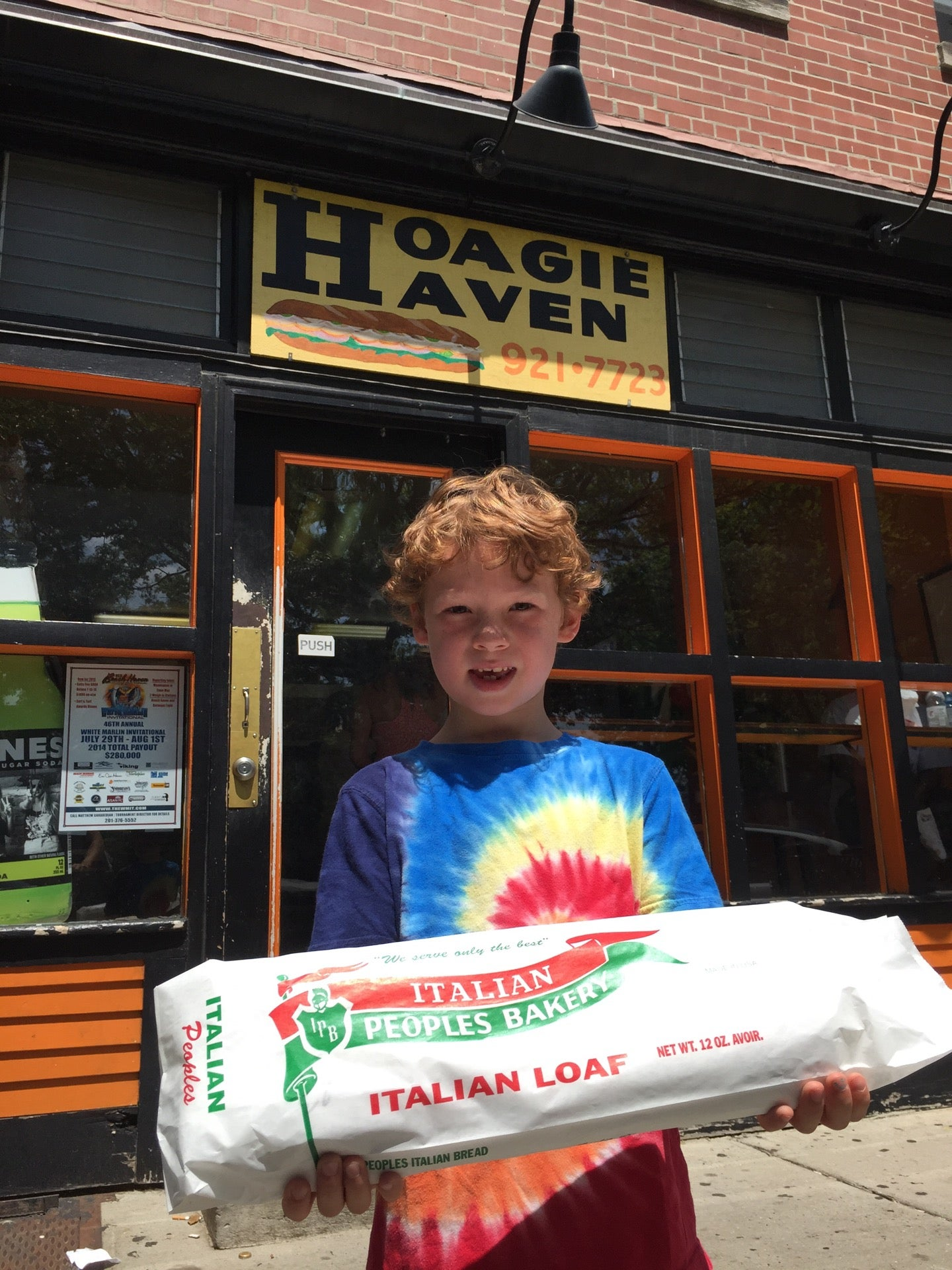 Hoagie Haven of Princeton,cheesesteaks,delicious things,sandwiches,soda,unhealthy things