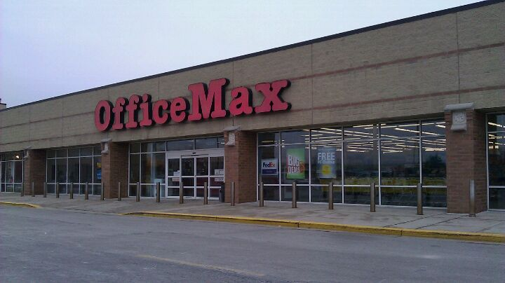 Officemax,indiana,office furniture,office supplies,photo paper,post-it notes,printer ink
