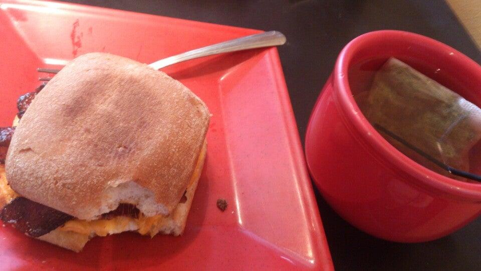 AROMA CAFE,barista,coffee,coffee shop,wifi
