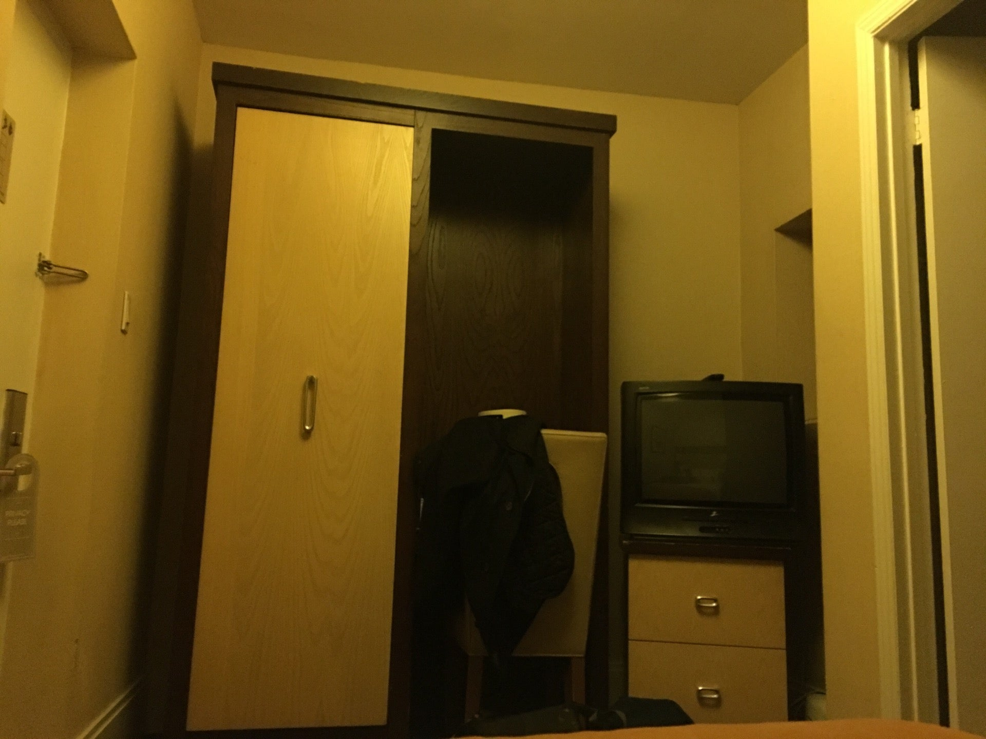 Amsterdam Court Hotel, amsterdam hospitality, hotel,amsterdam court hotel,nyc