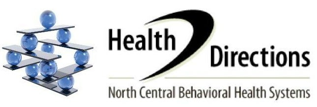 NORTH CENTRAL BEHAVIORAL SYSTEMS INC,adhd,anxiety,behavior issues,bipolar disorder,counseling,depression,marital issues,mental health,online therapy,schizophrenia,stress,suicide,therapy