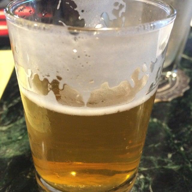 Blackstone Restaurant & Brewery,brewpub