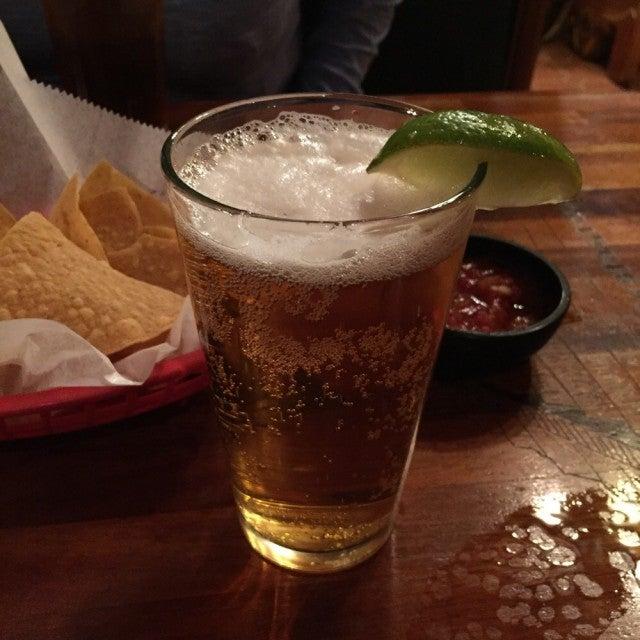 La Tolteca Mexican Family Restaurante,