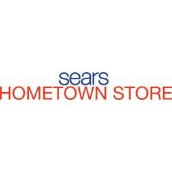 Sears,