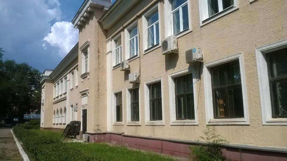 Адвокат по уголовным делам Коминтерновский переулок раздел имущества Пограничная улица