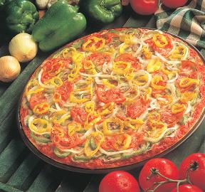 Grandma's Pizza & Pasta,