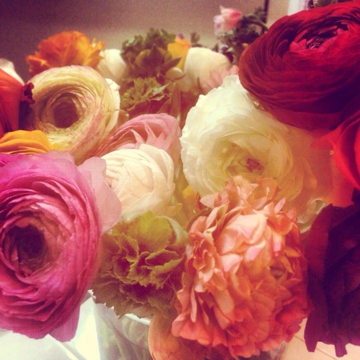 Цветы столицы цены минск, стиле бэби