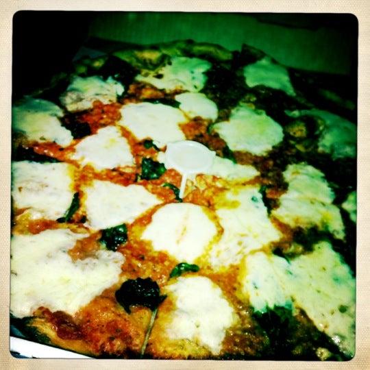 Umberto's Restaurant & Pizza,