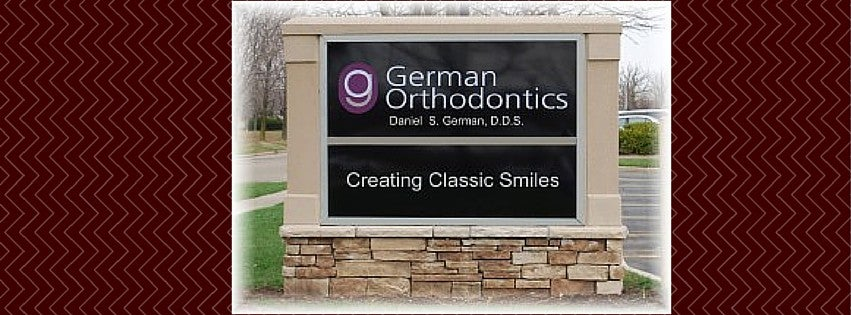 German Orthodontics,orthodontist