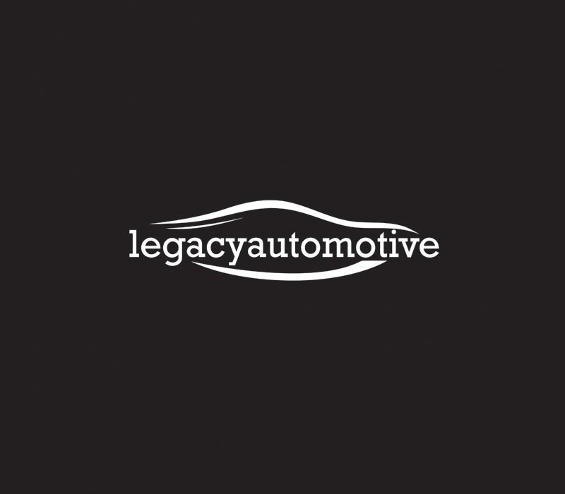 Legacy Automotive Llc,