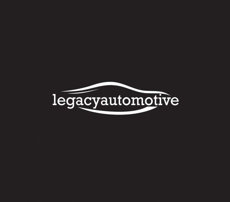 Legacy Automotive Llc,