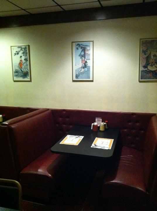 BAMBOO HOUSE CHINESE RESTAURANT,chinese,chinese buffet,chinese food,chinese restaurant,food,restaurant