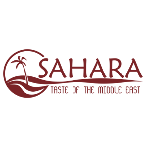 Sahara Taste of the Middle East