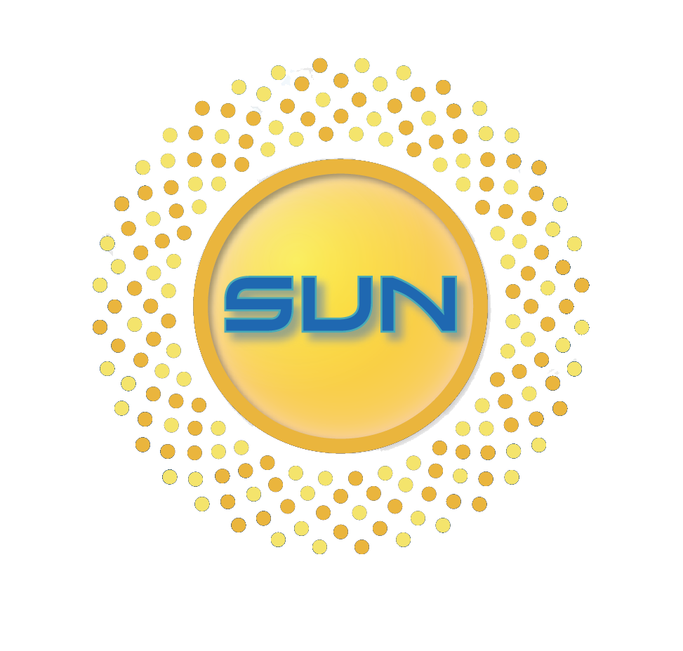 SUN LEISURE PRODUCTS LLC,