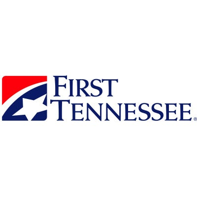 FIRST TENNESSEE BANK,