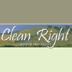 Clean Right,