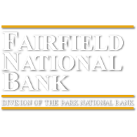 Fairfield National Bank,