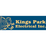 Kings Park Electrical Inc,