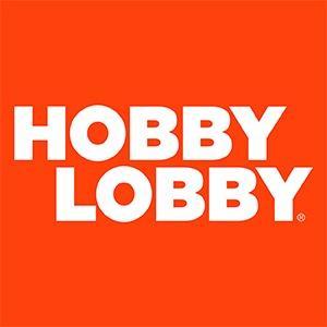 Hobby Lobby,