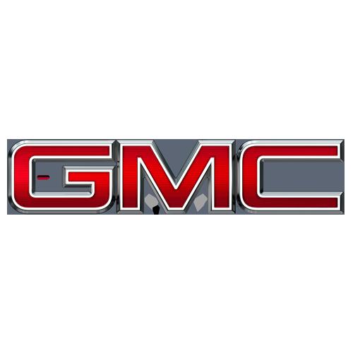 Larry Clark Chevrolet-Buick-Gmc-Cadillac Inc,