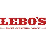 Lebos,