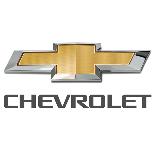 Adam Chevrolet Inc,
