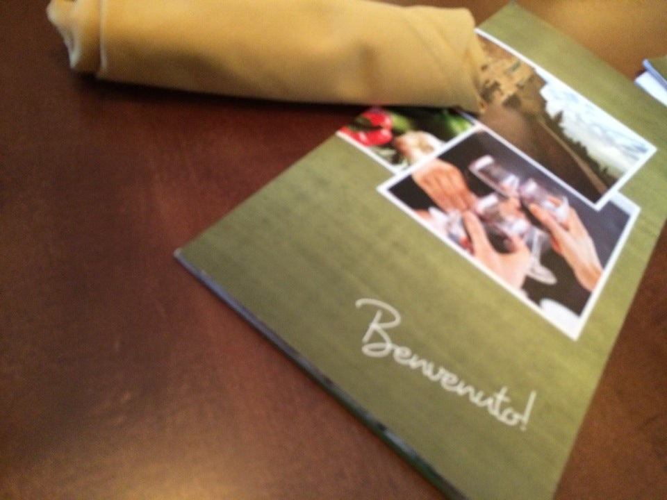 OLIVE GARDEN ITALIAN RESTAURANT,bar,food,italian,restaurant
