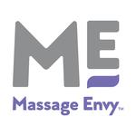Envy Massage,